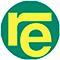 logo_re_3