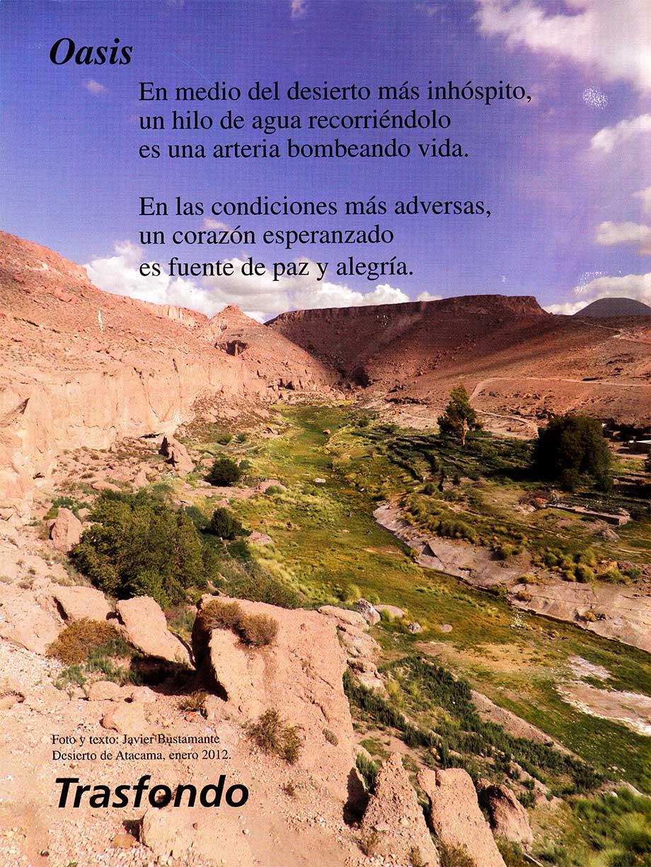 trasfondo_06-10-2015