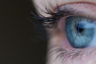 Los ojos son extraordinarios comunicadores